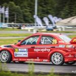 rally-bohemia-2021-4