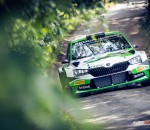 rally-bohemia-2021-40