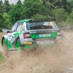 rally-bohemia-2021-41