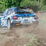 rally-bohemia-2021-42