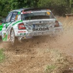 rally-bohemia-2021-43