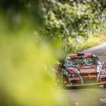 rally-bohemia-2021-44