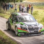 rally-bohemia-2021-45