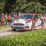 rally-bohemia-2021-46