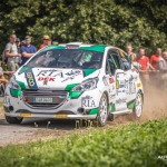 rally-bohemia-2021-47