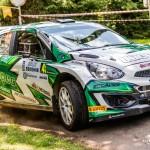 rally-bohemia-2021-48