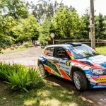 rally-bohemia-2021-49