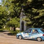 rally-bohemia-2021-50