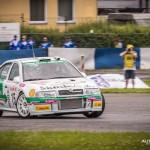 rally-bohemia-2021-5
