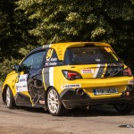 rally-bohemia-2021-51