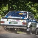 rally-bohemia-2021-52