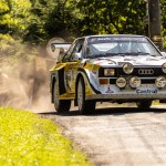 rally-bohemia-2021-53