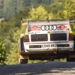 rally-bohemia-2021-54