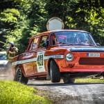 rally-bohemia-2021-56