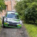 rally-bohemia-2021-57