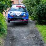 rally-bohemia-2021-58