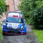 rally-bohemia-2021-59
