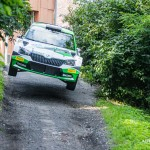 rally-bohemia-2021-60