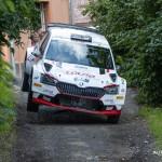 rally-bohemia-2021-61