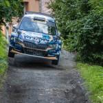 rally-bohemia-2021-62
