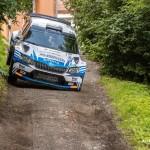 rally-bohemia-2021-63