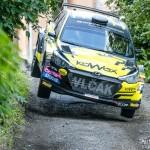 rally-bohemia-2021-64
