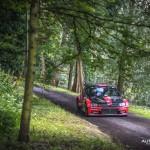 rally-bohemia-2021-65
