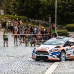 rally-bohemia-2021-66