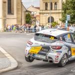 rally-bohemia-2021-67