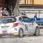 rally-bohemia-2021-68
