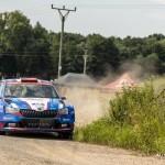 rally-bohemia-2021-70