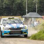 rally-bohemia-2021-71