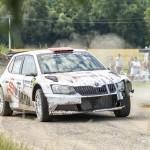 rally-bohemia-2021-72