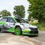 rally-bohemia-2021-73