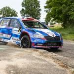rally-bohemia-2021-74