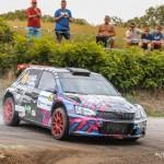 rally-bohemia-2021-75