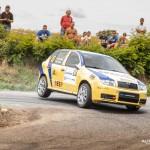 rally-bohemia-2021-76