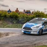 rally-bohemia-2021-77
