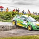 rally-bohemia-2021-78