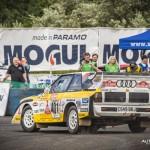 rally-bohemia-2021-8