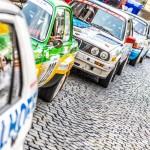 rally-bohemia-2021-81