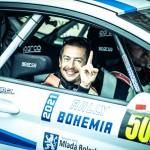 rally-bohemia-2021-88