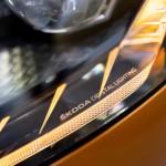 76_skoda_fabia_ml_phoenix_orange