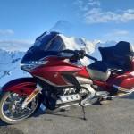 honda-gl-1800-gold-wing-tour-8