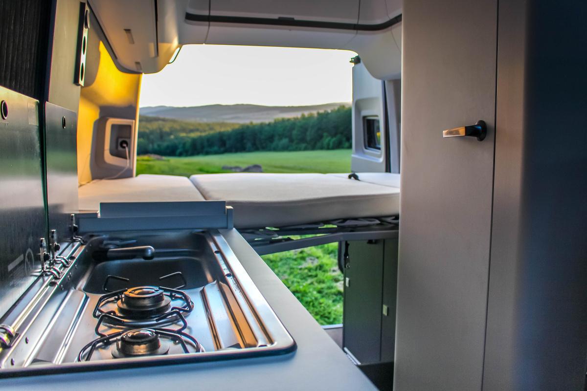 volkswagen-grand-california-600-2021-1
