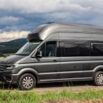 volkswagen-grand-california-600-2021-10