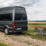 volkswagen-grand-california-600-2021-11