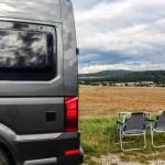 volkswagen-grand-california-600-2021-12