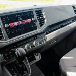 volkswagen-grand-california-600-2021-14