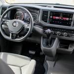 volkswagen-grand-california-600-2021-16